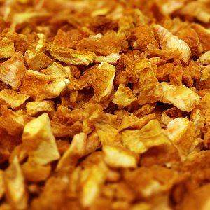 Épice - Ecorces D'Orange (Sweet)