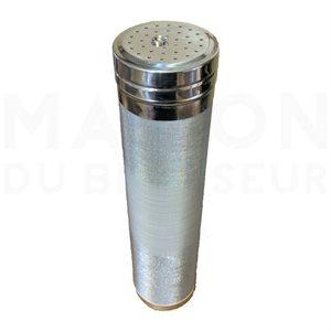 Filtre A Houblon Pour Keg 5Gallons