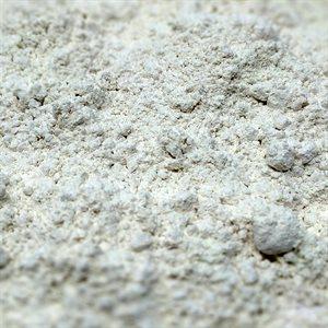 Additif - Gypse Calcium Sulphate