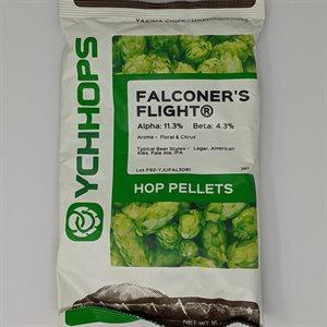 Houblon - Falconer'S Flight 1 Lb
