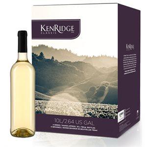 Kenridge - Chardonnay