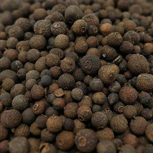 Épice - Piment De Jamaique 100 G