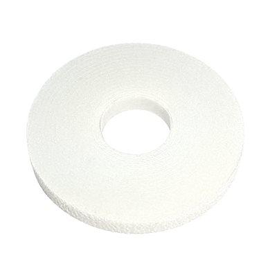 O-Ring - Pour Bouteille E.Z.Cap Style Grolsch